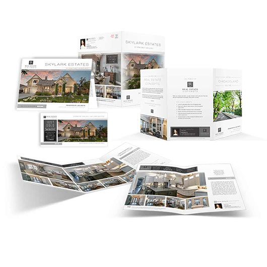 Sample Marketing Pack 1</br>$295.00 each