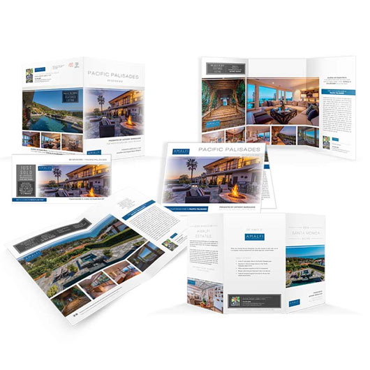 Sample Marketing Pack 3</br>$895.00 each